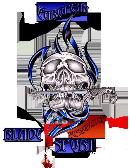 European Bladesport