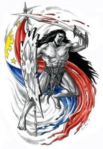 Flash_Lapu_Lapu_Flag_1