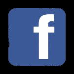 icon-facebook-300x300